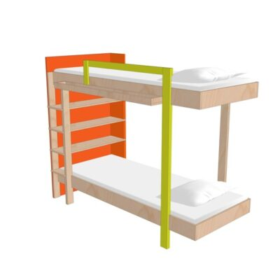 Neo Eko DIY Furnitureplans