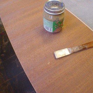 meubelmakerstips-opvullen-09
