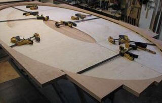 meubelmakerstips-tips-50