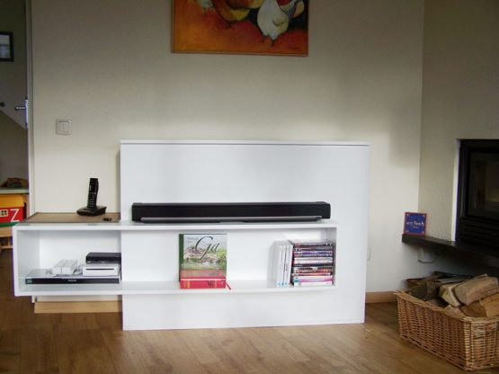 Tv Lift Meubel Ikea.Diy Furniture Plan For Design Tv Stand With Lift Astor