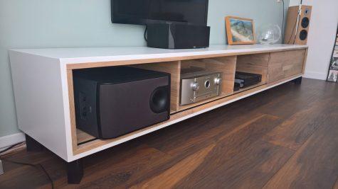 Tv cabinets furniture plans