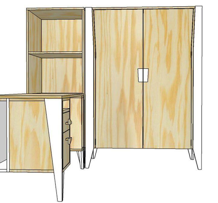 Design-DIY-nursery furniture-Leon-by Jan-A