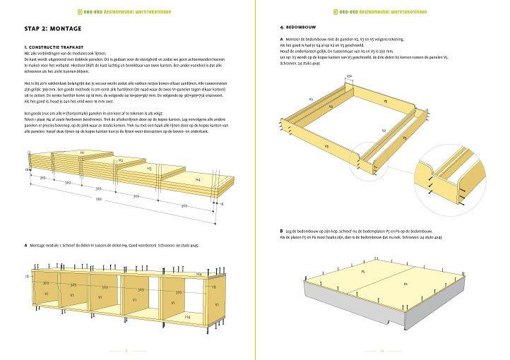 DIY-double-loft-Carlos-preview-drawing-plans