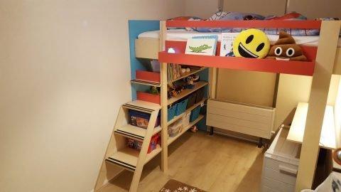 DIY-double-loft-AnaXL-by-Rosemarie