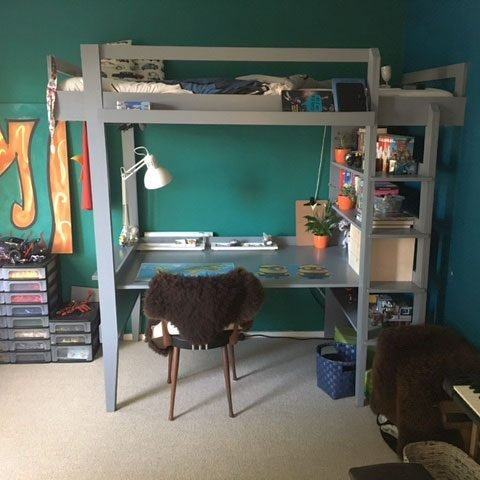 DIY-loft-with-desk-Wolf-by-Bernardine