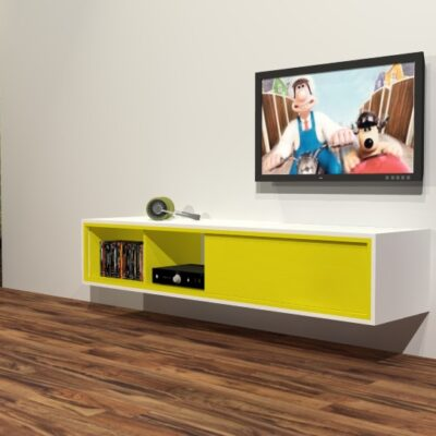 Smal Tv Meubel.Build Tv Furniture Tips