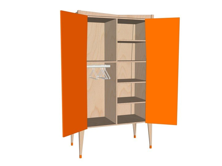 diy nursery cabinet leon furniture plan