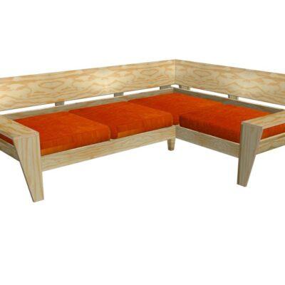 Ikea Tv Meubel Combinatie.Furniture Plan Outdoor Sofa Set Yelmoxl Dutch Design