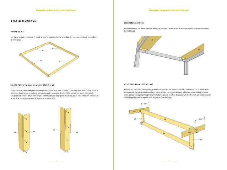 preview-tekening-picknicktafel-urbion 2-pages