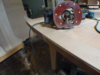 meubelmakerstips-tips-45