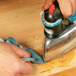 tips-houtdeuk-strijkbout