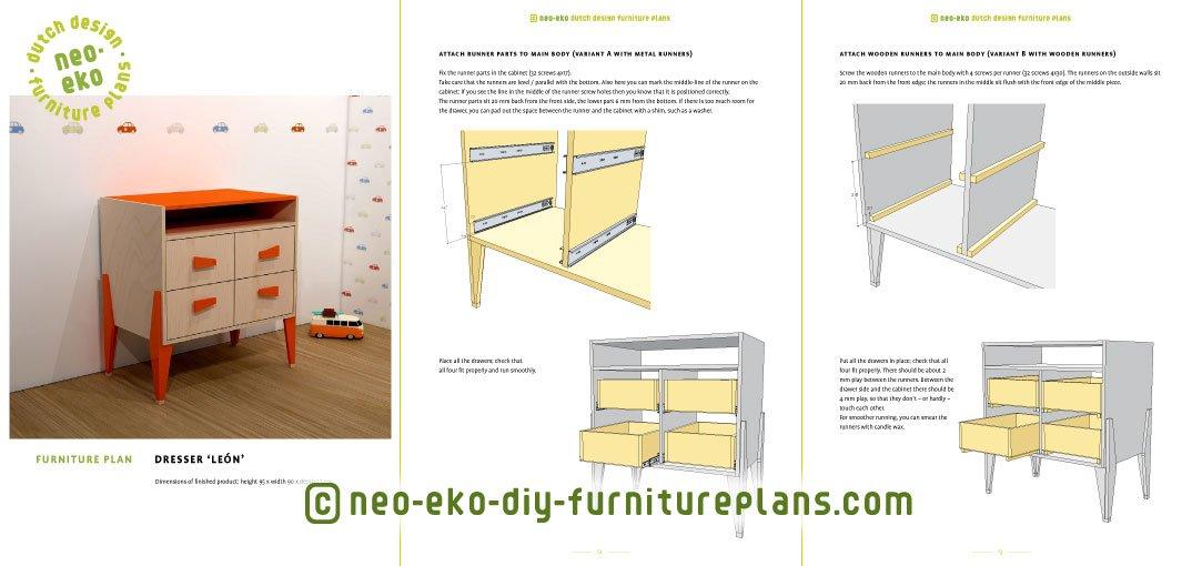 Furniture Design Plan fine furniture design plan diy wood projects on pinterest download