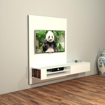 Grenen Tv Kast White Wash.Furniture Plan Build Your Own Modern Design Tv Unit