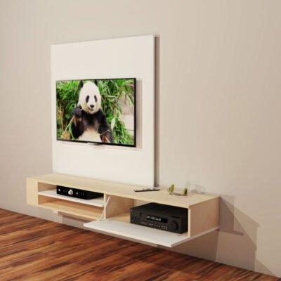 Tv Meubel Design.Furniture Plan Build Your Own Modern Design Tv Unit