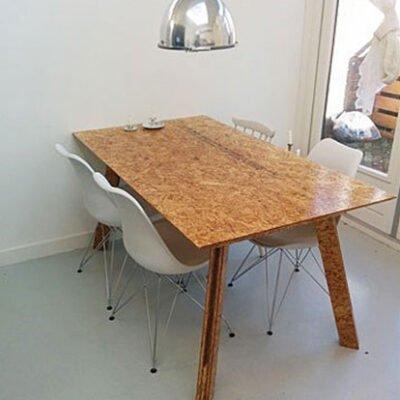 Tafel-zelf-maken-Teruel-Joris-H-01a