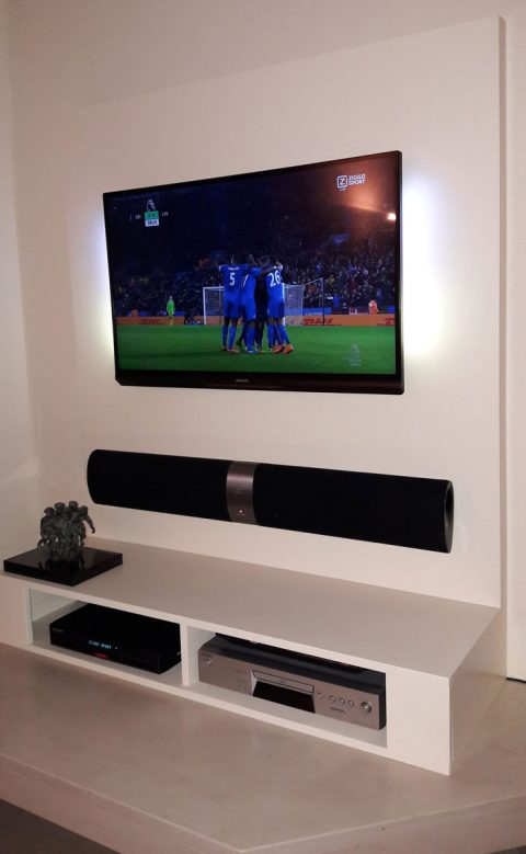 Tv Meubel Led.Reviews From Customers Pictures Comments And Tips Trics