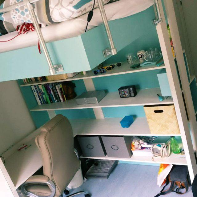 DIY-loft-AnaXL-by-Nanny