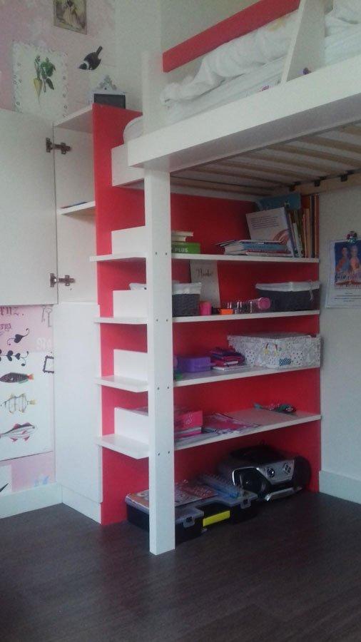 DIY-double-loft-AnaXL-by-Rudie-P