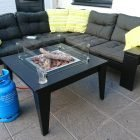 DIY Lounge sofa YelmoXL by Ben, Design Neo-Eko