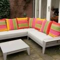DIY Lounge sofa YelmoXL by Rob, Design Neo-Eko