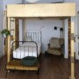DIY-Loft bed -Carlota- by Dagmar