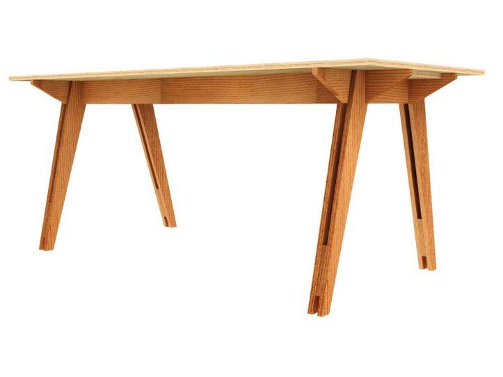 Diy table cotiella